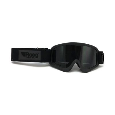 ROEG®Goggles